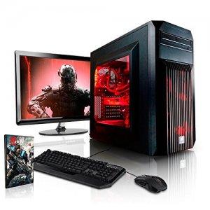 gamer-pc-komplettpaket-1300-euro