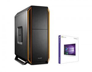 gamer-pc-komplettpaket-1600-euro