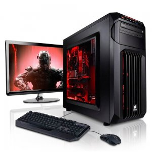 gamer-pc-komplettpaket-900-euro