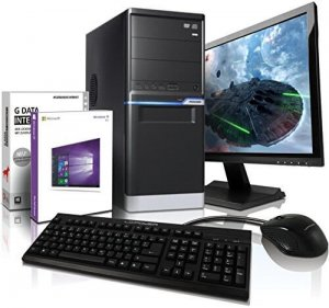 gamer-pc-set-400-euro