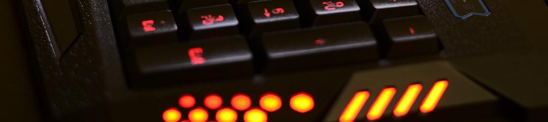 beste mechanische gaming tastaturen 2017
