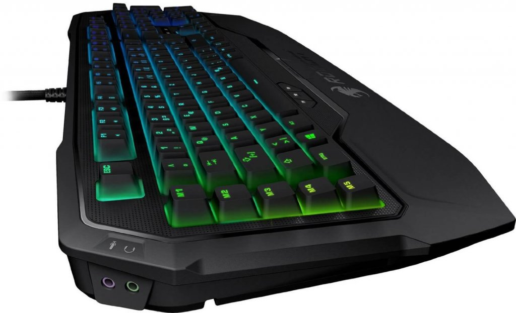 roccat-ryos-mk-advanced-test