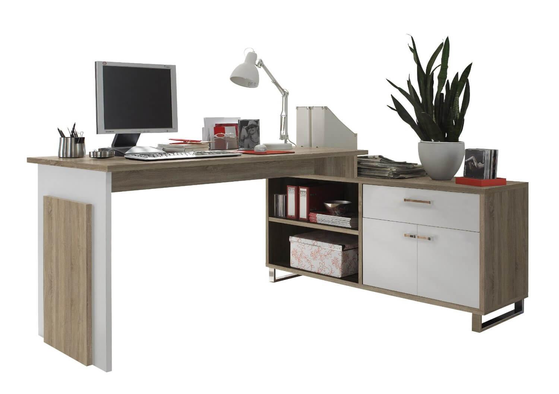 bega 39 730 68 manager eck schreibtisch. Black Bedroom Furniture Sets. Home Design Ideas