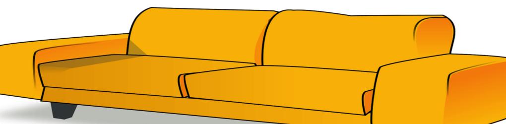 auf der couch zocken funktioniert das. Black Bedroom Furniture Sets. Home Design Ideas