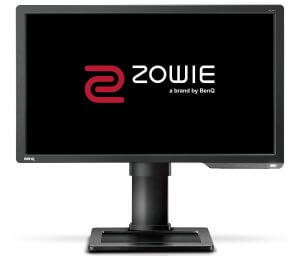 BenQ Zowie XL2411 144 Hz Gaming Monitor