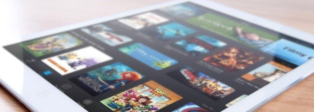 Beste Gaming Tablets 2017