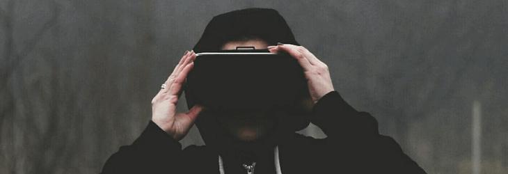 Besten VR Brillen 2017