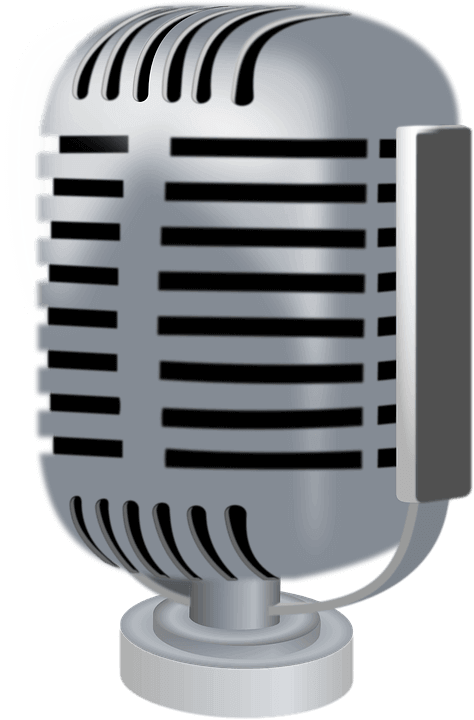 standmikrofon gaming