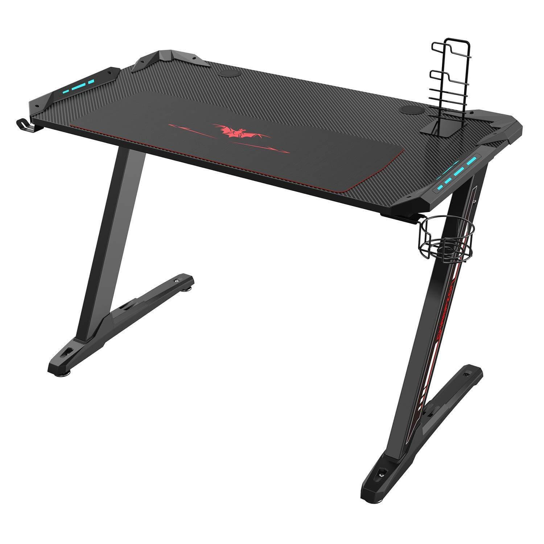 Eureka Gaming Tisch