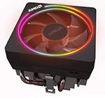 AMD Ryzen 7 3800X Kühler