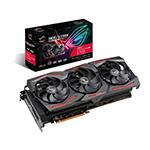 Radeon RX 5700 OC 1000 Euro Gaming PC