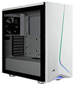 Gaming PC 1000 Euro Corsair Gehäuse