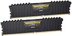 Corsair 16GB Ram