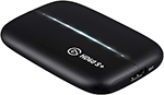 Elgato HD60 S+ Game Capture Card