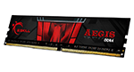 G.Skill 2x8GB Gaming PC Arbeitsspeicher